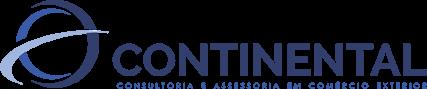 Continental Consultoria e Assessoria em Comércio Exterior