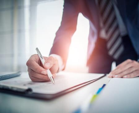 Provedores de soluções e informações para empresas e profissionais da área de Comércio exterior